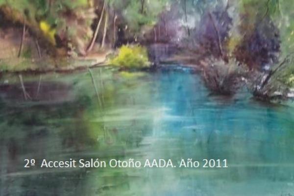 1-2-accesit-salon-otono-aada-ano-2011-web726C7582-7738-AB16-2C98-B651B4BEC862.jpg