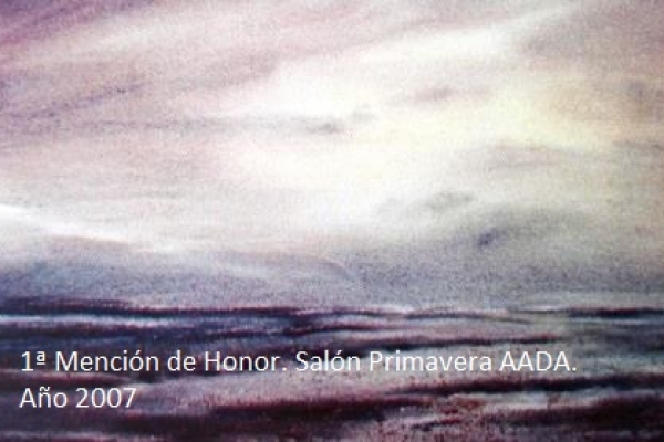 3-1-mencion-de-honor-salon-primavera-aada-ano-2007-web5FD001A9-B803-2D75-572E-20AA4634343C.jpg