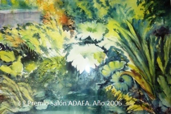 5-3-premio-salon-adafa-ano-2006-webF15648BB-04C7-80D3-CF02-78EDD7FDF726.jpg
